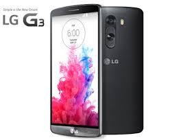 LG G3 maken in Gouda