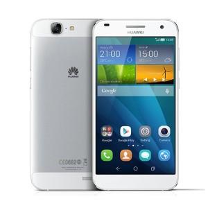 Huawei Ascend G7 maken in Gouda