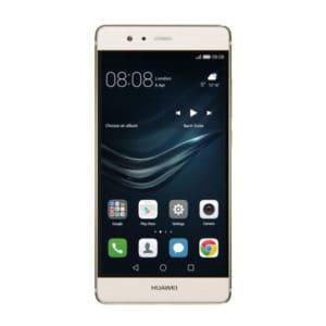 Laat je Huawei Ascend P9 Plus maken in Gouda