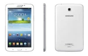 Galaxy Tab 3 8.0 T310 maken in Gouda