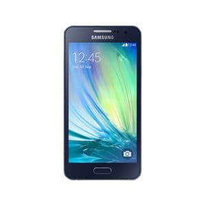 Galaxy A5 Repareren