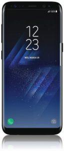 Galaxy S8 Plus maken in Gouda