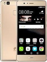 Huawei Ascend P9 Lite maken in Gouda