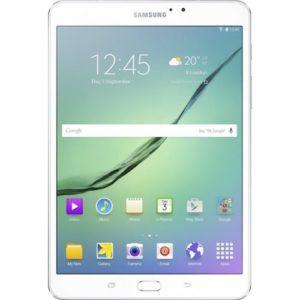 Galaxy Tab S2 2016 8inch T710