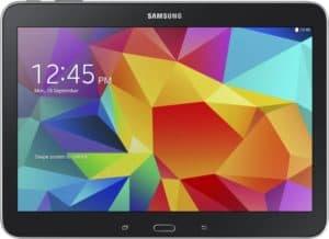 Galaxy Tab 4 10.1 T535N maken in Gouda