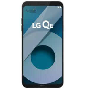 LG Q6 vervangen in Gouda