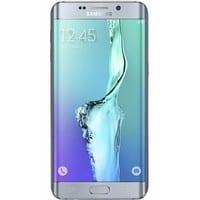 Samsung Galaxy s6 edge reparatie